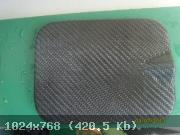 06-1373023162-5854.jpg