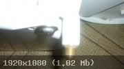 06-1470326888-6429.jpg