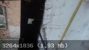 08-1485152407-8256.jpg