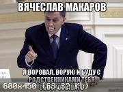 08-1493265947-8984.jpg