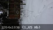 09-1486723389-4683.jpg