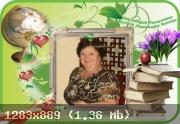09-1541587538-1466.jpg